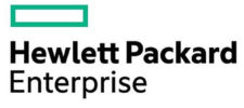 hp-enterprise-logo_hpe_0
